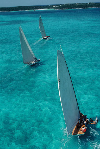 Nas-Sailboats_Cable_Beach.jpg