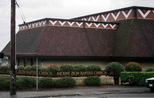 Sea_Mt_Zion_Bapt_Church.jpg