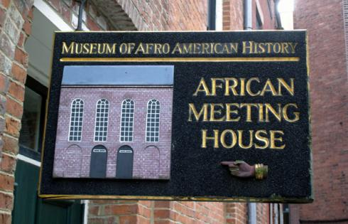 Bos_African_Mtg_House_sign.jpg