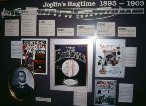 StL_Scott_Joplin_House_exh.jpg